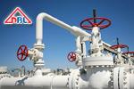大庆炼化实施新氢流量调节阀取得多重收益
