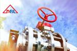 DBL电动调节阀如何正确选择?