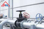 高温电动调节阀务必要注意哪些事项?
