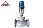 DBL电动调节阀维护维修小常识