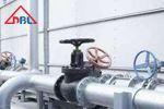 减温水电动调节阀串级式结构介绍